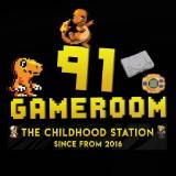 91_gameroom