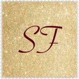 _sf_couture_