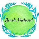 benola.preloved