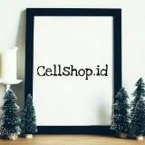 cellshop.id