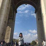 chintai_lau951
