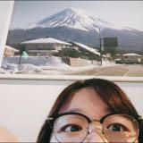 debby__chen