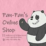 panpanonlineshop0810