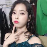 jeon_princess