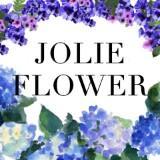 jolieflowerkl
