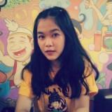 tyshop_preloved