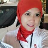 lidyafelisha11_honda