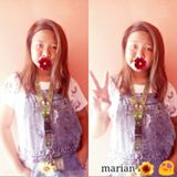 mariantwo123
