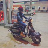 my_shoesmalaysia