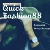 quick.fashion88