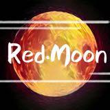 red.moon