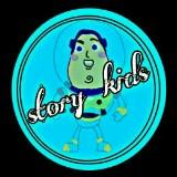 story_kids