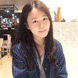 t_ning
