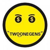 twoonegens
