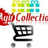 ayu_collection.4u