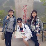 chibi_mink