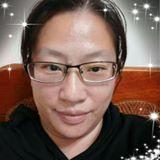 cindy_mao