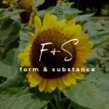 formsubstanceph