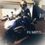 fu_moto