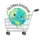 globalshophk