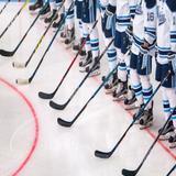 hockey70