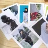 iral_poto_polaroid