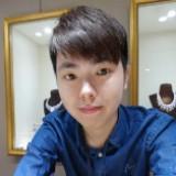 kahhoong