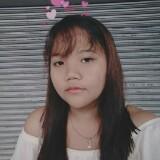 lara_jean