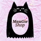 maugieshop