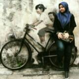 nora_iman89