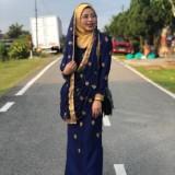 nur_hafizzah