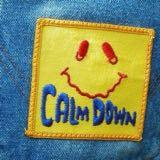calicialmdown