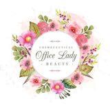 office_lady78