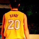randy10s
