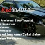 red88auto