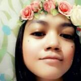 rosaas