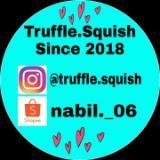 truffle.squish
