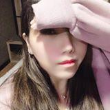 wei_hao0618