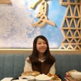 yuiyui0523