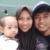 ziarri_shop