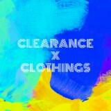 clearance.clothings