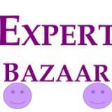 expertbazaar