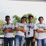 fachrul_rozy