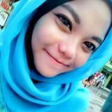 lailiyah_olshop