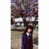 park_woo