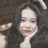 peiqi_chen