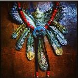 purosejewelry