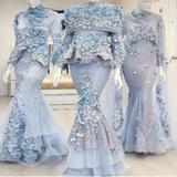 jaya_textile