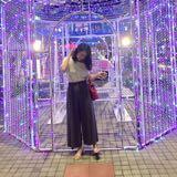 rosita_chen