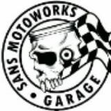 sansmotoworks